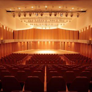 トッパンホール ランチタイム コンサート Vol.96 画像