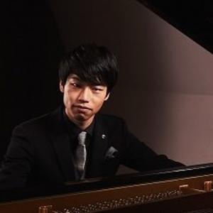 ピアニストになりたいピアニスト、務川慧悟の本音 画像