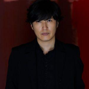番組ファンから~ピアニスト 清塚信也さん<後編> 画像