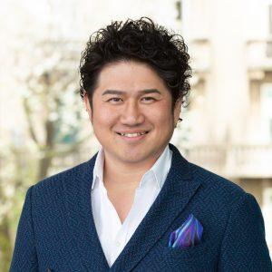 番組ファンから〜テノール歌手 笛田博昭さん 画像