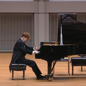 及川浩治(ピアノ)<br> ベートーヴェン:エリーゼのために 画像
