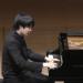藤田真央 Mao Fujita ショパン:アンダンテスピアナートと華麗なる大ポロネーズ 変ホ長調 Op.22