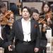 宮里直樹 Naoki Miyasato プッチーニ:歌劇『トスカ』から「星はきらめき」