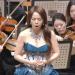森麻季 Maki Moriモーツァルト:歌劇『ドン・ジョヴァンニ』から「むごい女ですって」