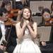 森麻季 Maki Mori ヴェルディ:歌劇『リゴレット』から「慕わしい名前」